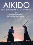 170327 47 Technique Armes 5 techniciens FFAB.jpg - 5.13 kB