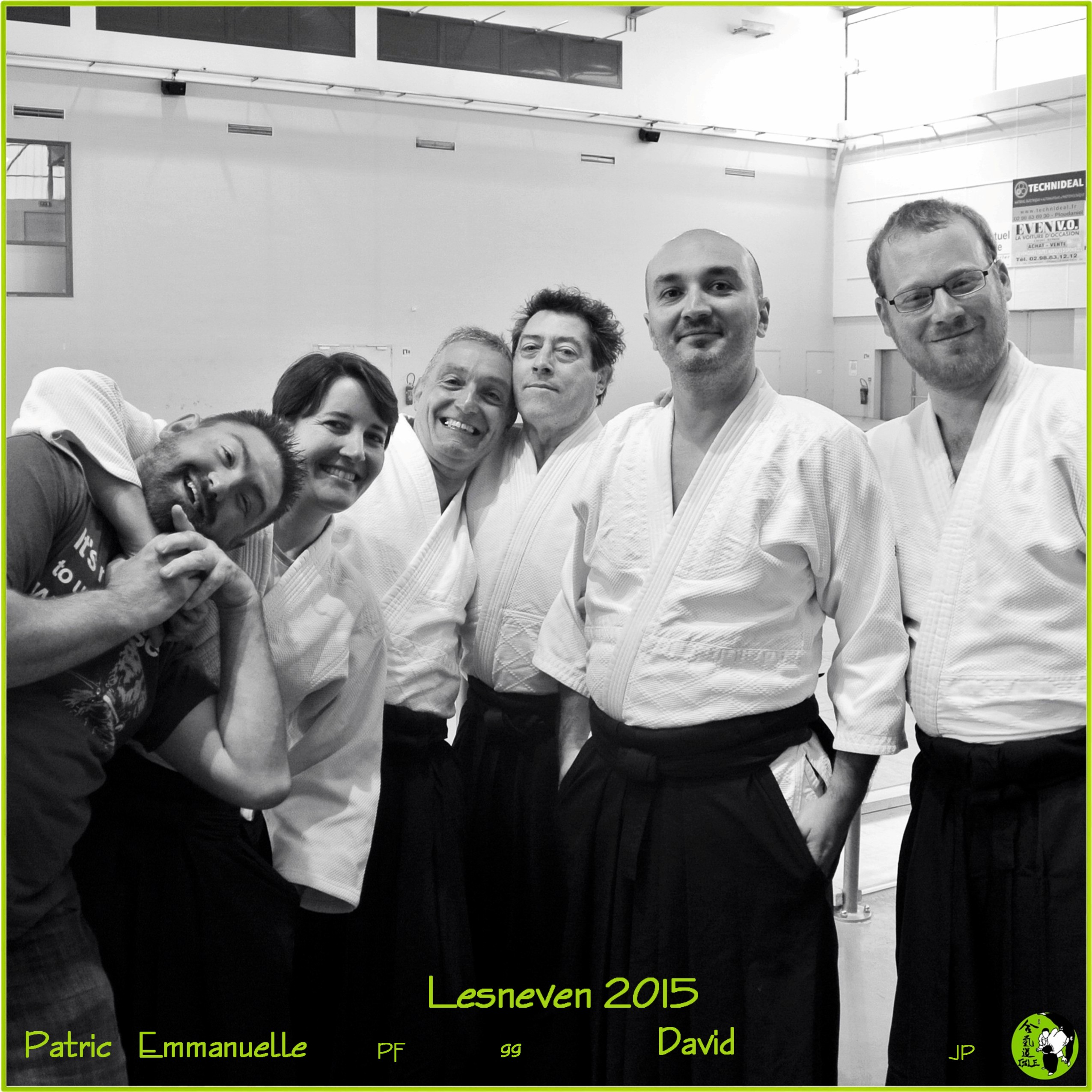 170403 73 Lesneven 2015 Pat, Manue et David.jpg - 938.7 kB