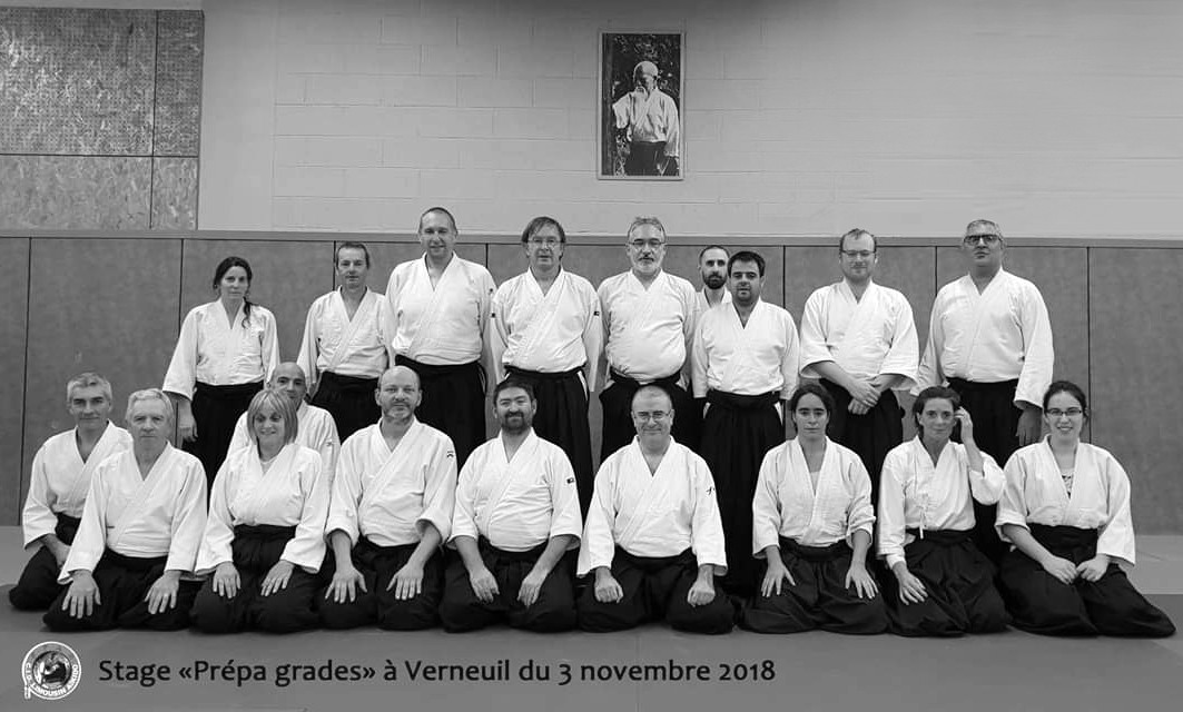 181103 Photo du groupe à Verneuil.jpg - 146,15 kB