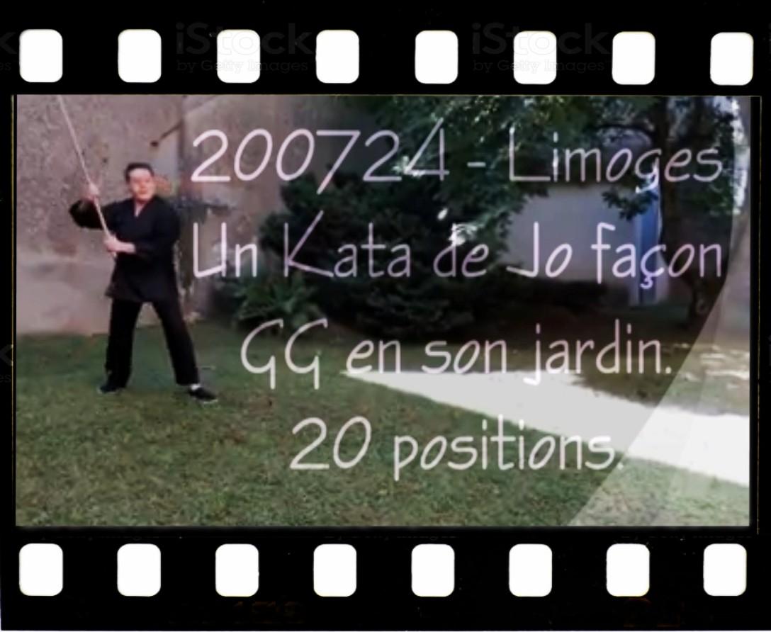 200724 Vignette Kata de Jo pour site.jpg - 145,00 kB
