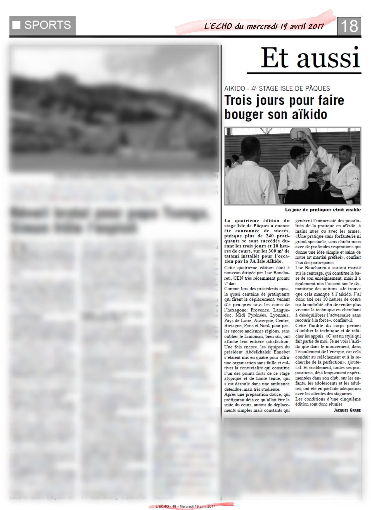 170415_17 Art Echo du merc 19 avril 2017 p18.jpg - 335.36 kB