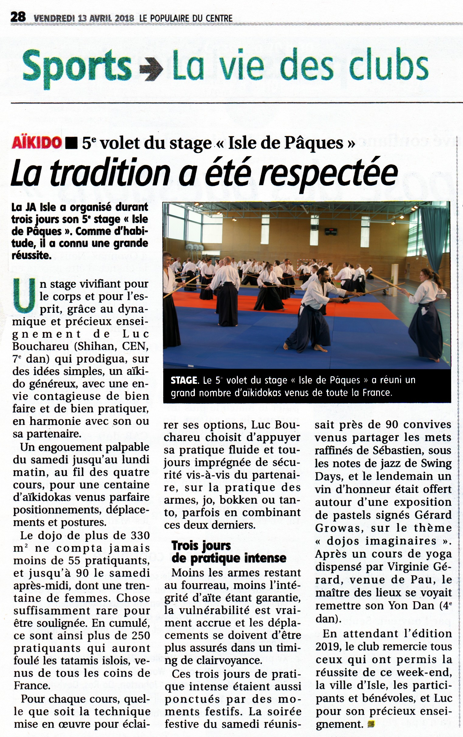 180331_04_01_02 Article du Popu ven 13 avril 2018.jpg - 1,16 MB