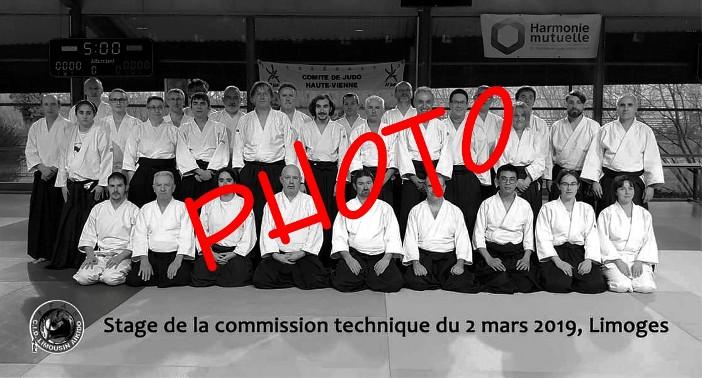 190302 Vignette Groupe pour site.jpg - 98,21 kB