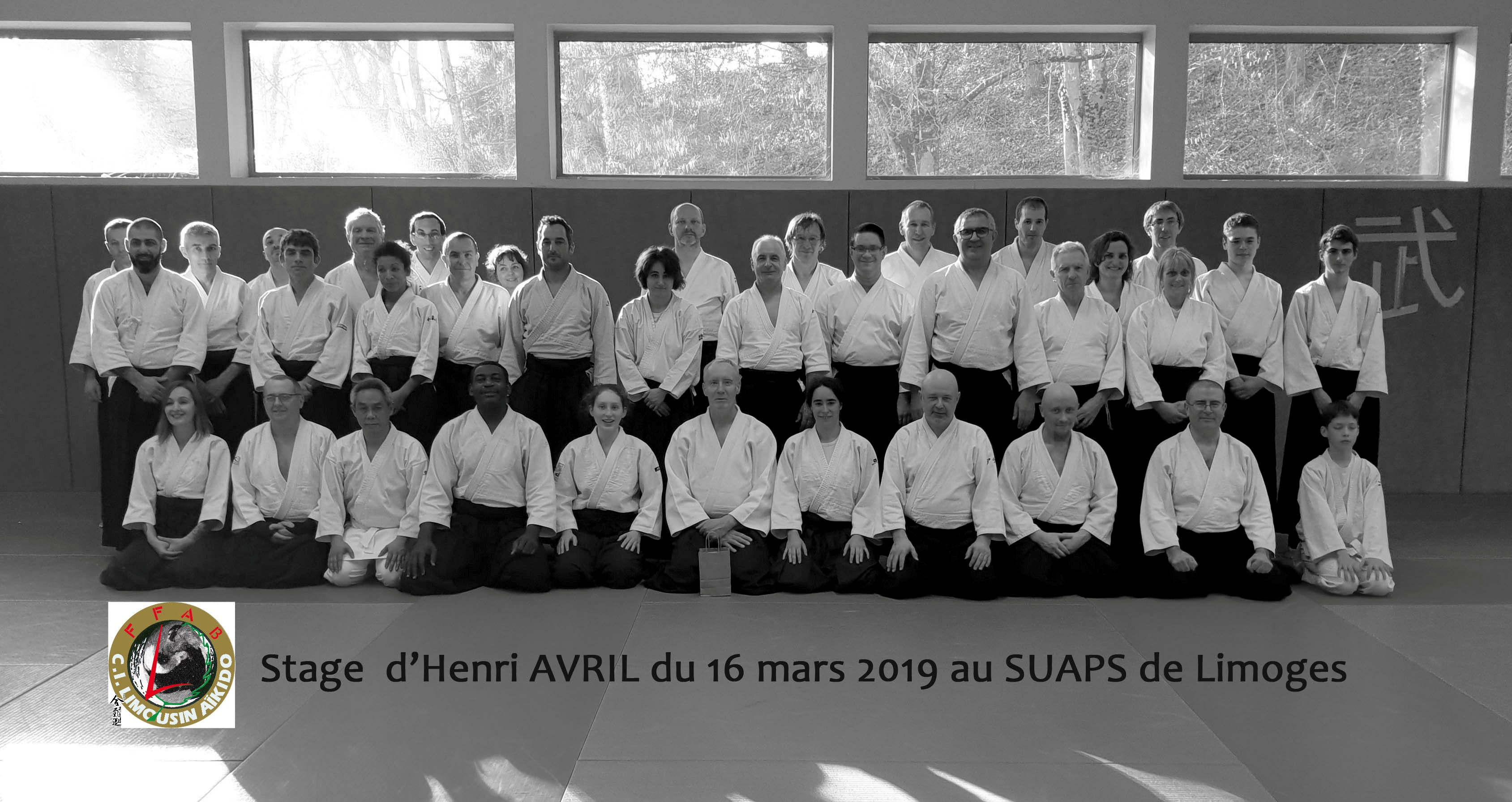 190316 photo 1 groupe Stage Henri Avril.jpg - 754,95 kB