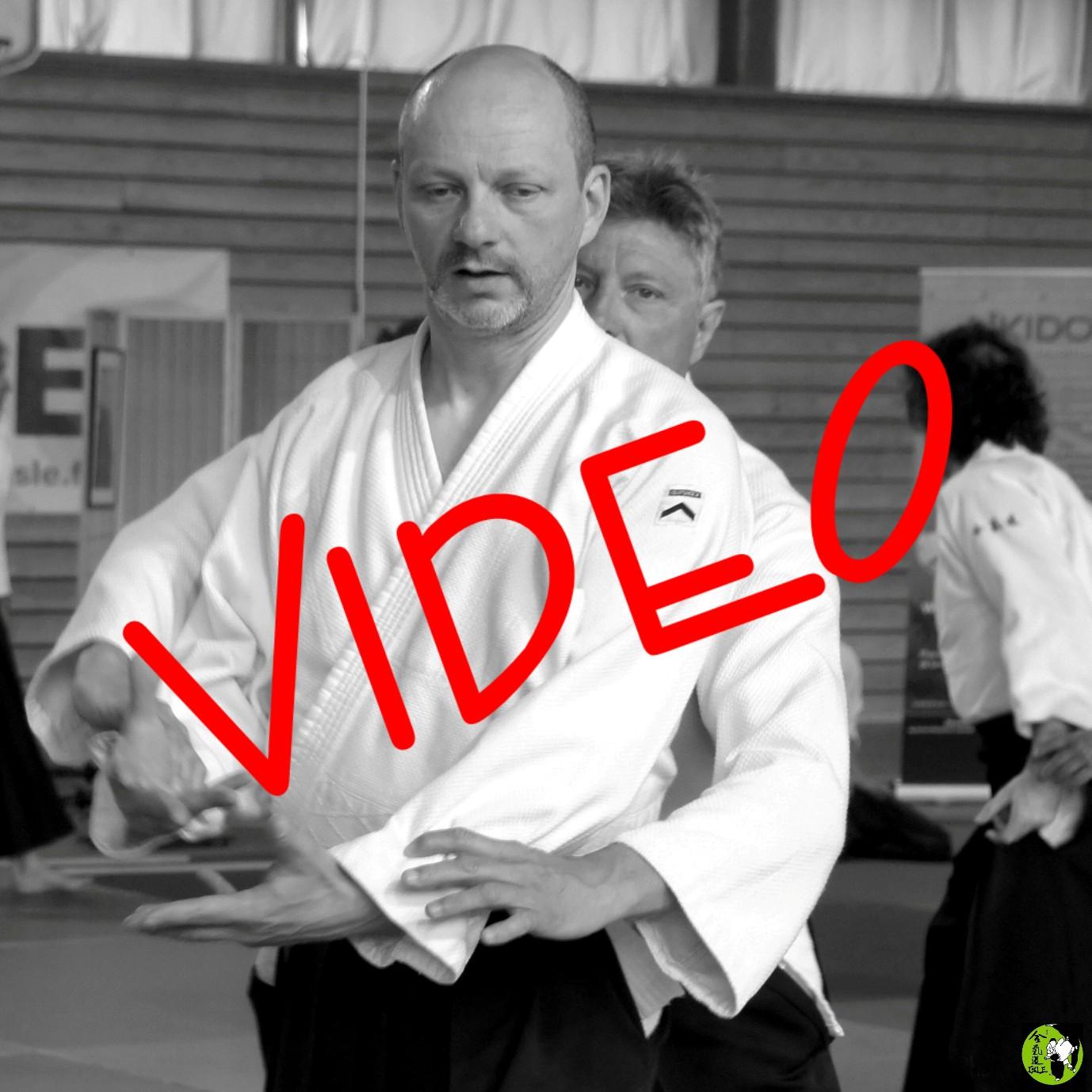 190525 Vignette Vidéo de Laurent.jpg - 336,85 kB