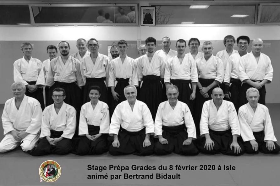 200208 Le groupe au stage d'Isle.jpg - 110,05 kB