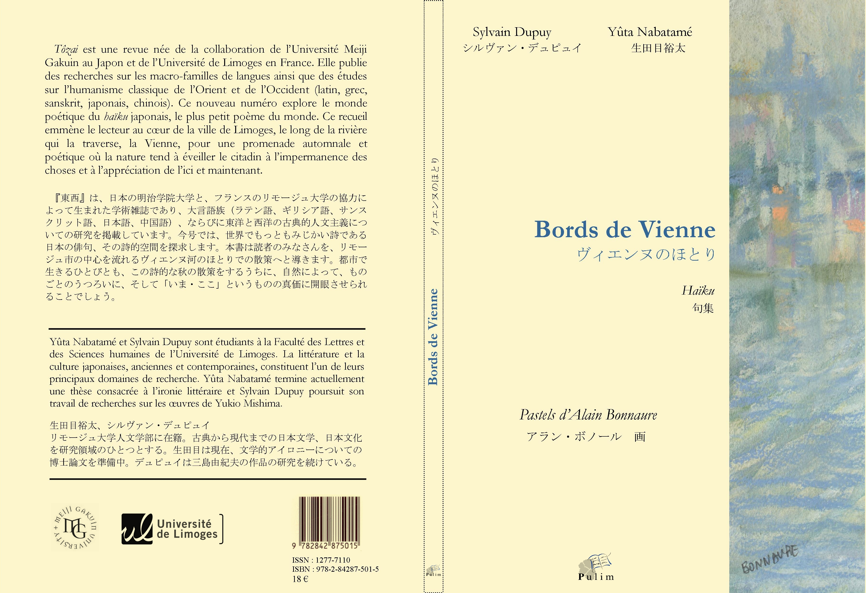 Bords_de_Vienne_couverture.jpg - 2.16 MB