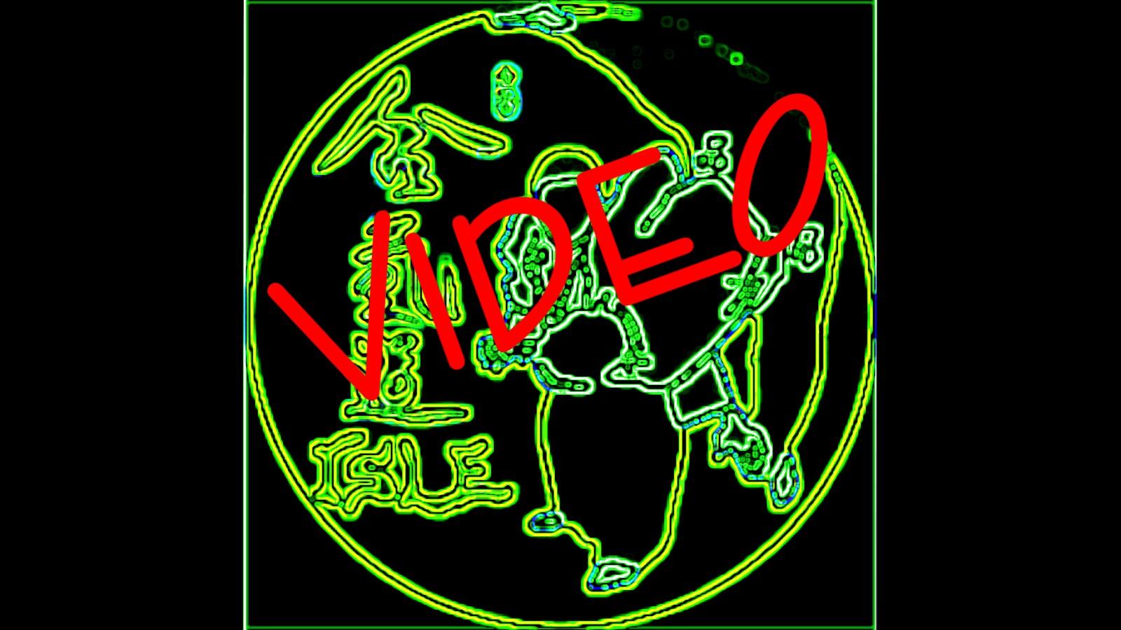 Logo Isle pour Vidéo.jpg - 273,53 kB